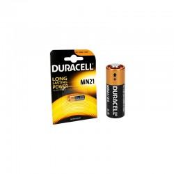 Bateria 12V - MN21-...