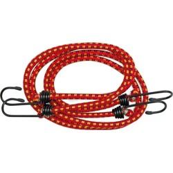 Ściągacze elastyczne - gumy...