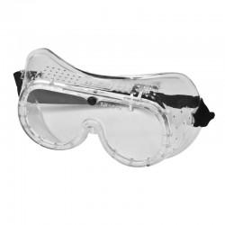 Gogle - okulary -...