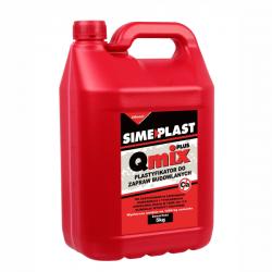 Plastyfikator Qmix Plus -...