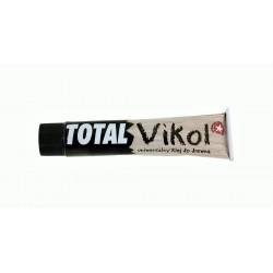 Klej Vikol - do drewna i...