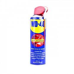 Preparat WD-40 - w sprayu -...